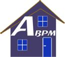 Alison Bruce Property Management