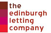 Let by The Edinburgh Letting Company on Lettingweb.com