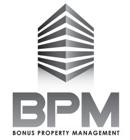 Bonus Property Management