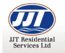 Let by JJT Residential on Lettingweb.com