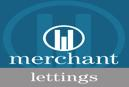 Let by Merchant Lettings Ltd (Edinburgh) on Lettingweb.com