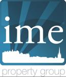 IME Property Group
