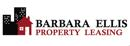 Let by Barbara Ellis Leasing on Lettingweb.com