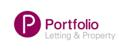 Portfolio Letting Agents & Consultants Ltd