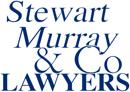 Stewart Murray & Co