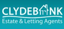 Clydebank Estate &amp; Letting Agents
