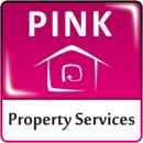 Let by Pink Property Services on Lettingweb.com