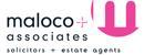 Let by Maloco & Associates on Lettingweb.com