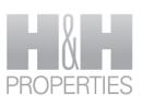 H & H Properties UK Ltd