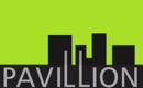 Let by Pavillion Properties Ltd on Lettingweb.com