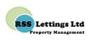 RSS Lettings Ltd