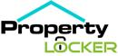 Property Locker