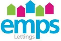 EMPS Letting Ltd