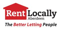 Rentlocally.co.uk Ltd (Aberdeen)