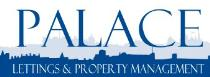 Palace Lettings