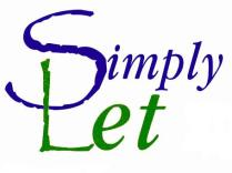 Simply Let Ltd