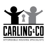 Carling Properties Ltd