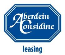 Let by Aberdein Considine (Banchory) on Lettingweb.com