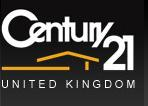 Century 21 Coatbridge