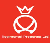 Let by Regimental Properties Ltd on Lettingweb.com