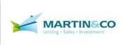 Martin &amp; Co (Kirkcaldy)