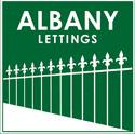 Let by Albany Lettings on Lettingweb.com