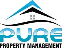 Let by Pure Property Management on Lettingweb.com