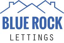 Blue Rock Lettings