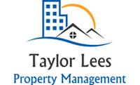 Let by Taylor Lees Property Management on Lettingweb.com