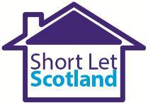 Short Let Scotland