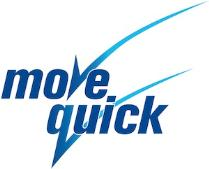 Move Quick Lettings Ltd
