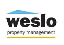 Let by Weslo Property Management on Lettingweb.com