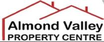 Let by Almond Valley Property Centre on Lettingweb.com