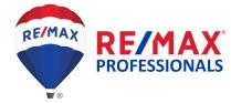 Let by Remax (Glenrothes) on Lettingweb.com