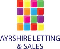 Let by Ayrshire Letting on Lettingweb.com