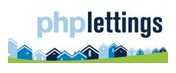 PHP Lettings (Edinburgh Central)