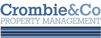 Let by Crombie & Co Property Management on Lettingweb.com