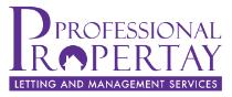 Let by Professional Propertay LTD on Lettingweb.com