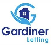 Let by Gardiner Letting on Lettingweb.com