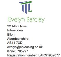 Let by Evelyn Barclay Leasing on Lettingweb.com