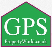 Let by GPS Residential Letting on Lettingweb.com