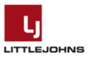 Let by Littlejohns Ltd. on Lettingweb.com