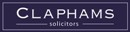 Claphams Solicitors