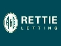 Let by Rettie and Co. on Lettingweb.com