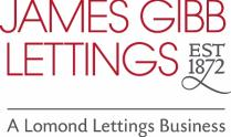 Let by James Gibb Property Management on Lettingweb.com
