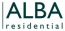 Alba Residential
