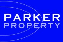 Let by Parker Property Consultancy on Lettingweb.com