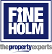 Property to rent in Lenzie Place, Springburn, GLASGOW, Lanarkshire, G21, 3TZ Let by Fineholm Letting Services on Lettingweb.com