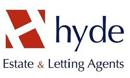 Let by Hyde Estate & Letting Agents on Lettingweb.com