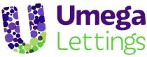 Let by Umega Lettings on Lettingweb.com